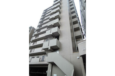 浜川崎 徒歩16分 5階 1LDK 賃貸マンション