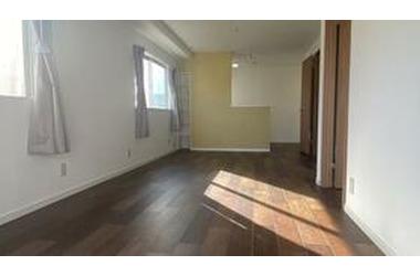 ニュー小谷レジデンスⅠ 3階 1LDK 賃貸マンション