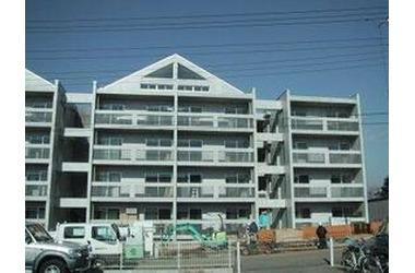 アリソ東船橋 2階 1LDK 賃貸マンション