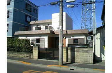 朝田邸 1階 4DK 賃貸一戸建て