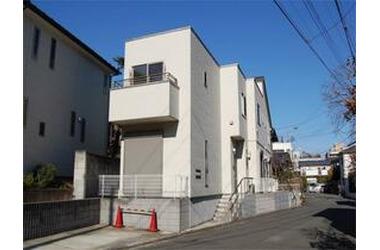 セトル百合丘(ユリガオカ) 2階 2LDK 賃貸アパート