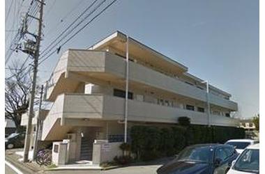 セプドールタムラⅡ 3階 3DK 賃貸マンション