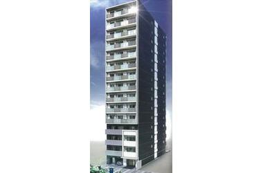エステムプラザ川崎 7階 1DK 賃貸マンション