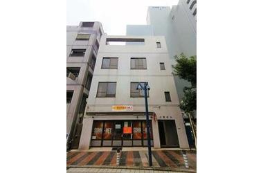 小貫ビル 1階 3LDK 賃貸マンション