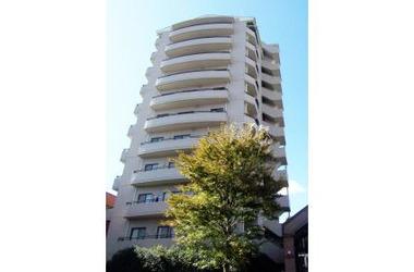 ウィンベルコーラス大宮 3階 3LDK 賃貸マンション