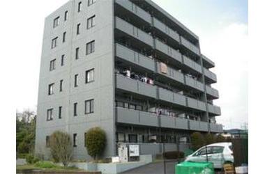 パルティール本村 5階 3LDK 賃貸マンション