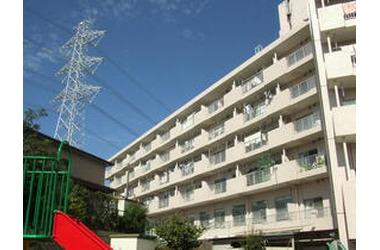 スイホウ壱番館 5階 3LDK 賃貸マンション