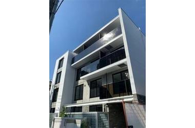 GRAN PASEO Nakano 1階 1LDK 賃貸マンション
