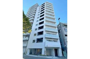 リライア大森 7階 1R 賃貸マンション