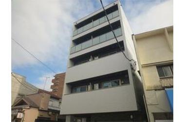 R-Residence TSURUMI(アールレジデンス ツルミ) 3階 1LDK 賃貸マンション