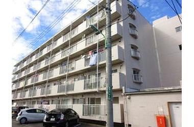 ビクトリア宮島 2階 3LDK 賃貸マンション