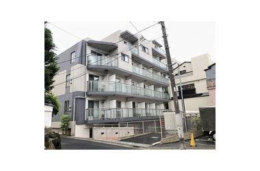 N-stage Nerimakitamachi 6階 1LDK 賃貸マンション
