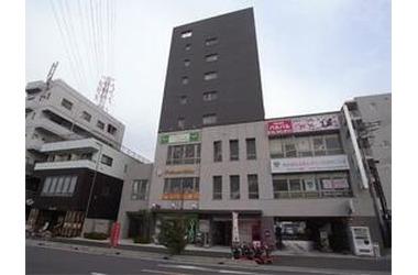 ロイヤルメドゥ北戸田 6階 3LDK 賃貸マンション