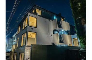 流通センター 徒歩15分 2階 1K 賃貸マンション