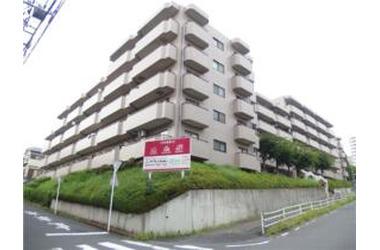 東戸塚 徒歩3分 4階 3LDK 賃貸マンション