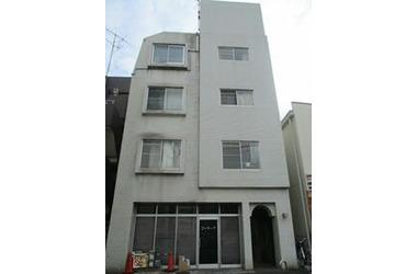 反町 徒歩5分 3階 3LDK 賃貸マンション