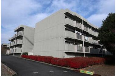 グリーンヒルソウブ 3階 3LDK 賃貸マンション
