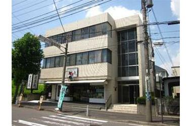 江田 徒歩4分 3階 3LDK 賃貸マンション