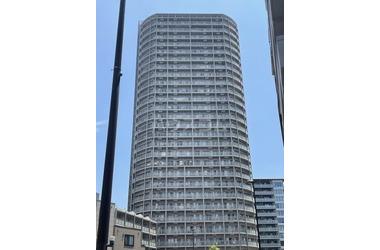 三河島 徒歩14分 5階 1LDK 賃貸マンション