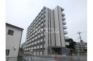 グラース リオ 2階 3LDK 賃貸マンション
