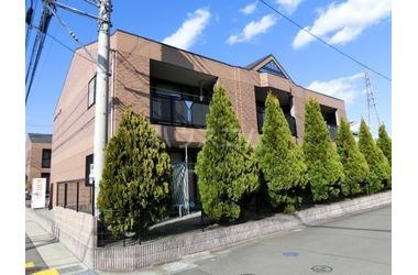 富士フイルム前 徒歩20分 1階 1LDK 賃貸アパート
