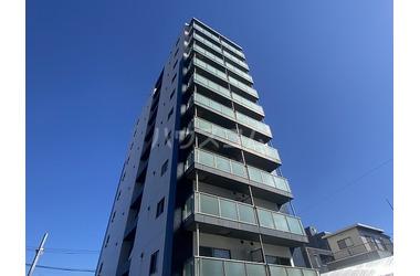 緑町 徒歩11分 5階 1K 賃貸マンション