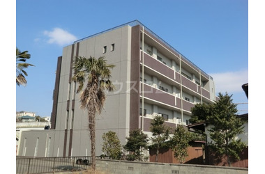 箱根板橋 徒歩8分 2階 1LDK 賃貸マンション
