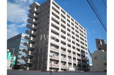 東武宇都宮 バス5分 停歩13分 7階 3LDK 賃貸マンション
