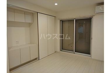東我孫子 徒歩15分 2階 1K 賃貸アパート