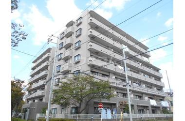 葛西臨海公園 徒歩16分 1階 3LDK 賃貸マンション