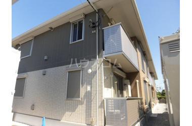 野田市 徒歩10分 1階 1LDK 賃貸アパート