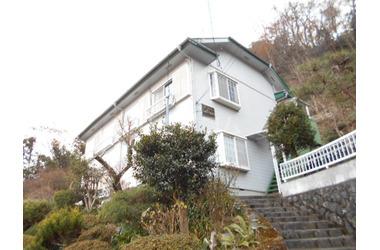 ラ・フォーレ 2階 1R 賃貸アパート