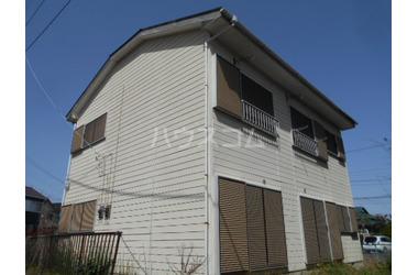 国見荘 1階 4DK 賃貸アパート