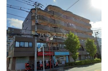 アルトピアーノ 4階 2LDK 賃貸マンション
