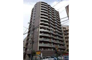 SIDE One 3階 1R 賃貸マンション