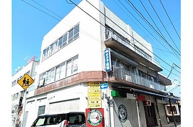 川村ビルA棟 3階 1R 賃貸マンション