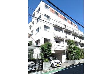 駒沢大学 徒歩3分 4階 1LDK 賃貸マンション