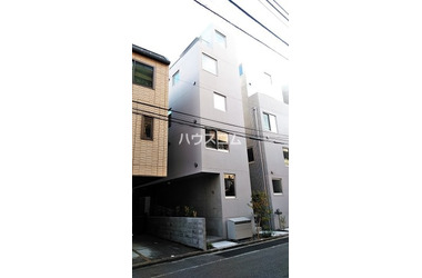 PASEO SANGENJAYA-EAST 2-3階 1DK 賃貸マンション