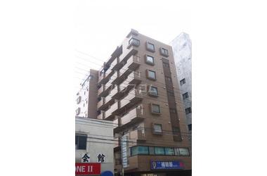 フェリーチェ本八幡 5階 2DK 賃貸マンション