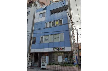 菅野 徒歩15分 3階 1LDK 賃貸マンション