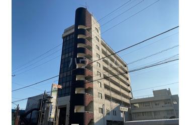 伊勢原 徒歩6分 7階 1LDK 賃貸マンション