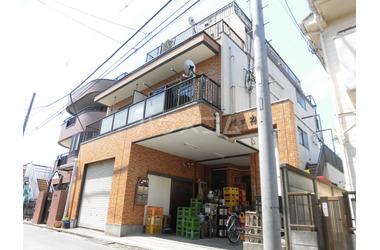 高松 徒歩9分 2階 2DK 賃貸マンション