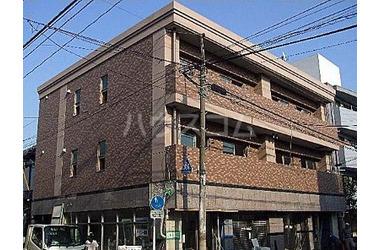 多摩川 徒歩8分 1階 1R 賃貸マンション