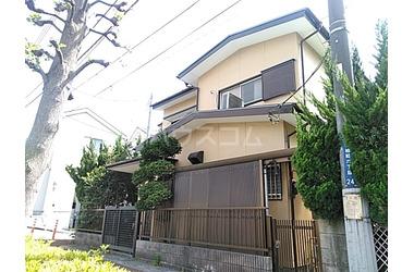 瀧澤宅貸家 1-2階 5DK 賃貸一戸建て
