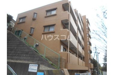 東戸塚 徒歩8分 5階 3DK 賃貸マンション