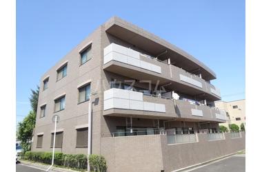 ガーデンヒルズソフィア 3階 3LDK 賃貸マンション