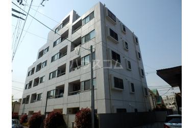 ラ・フォレ27 4階 1LDK 賃貸マンション