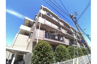 幕張本郷 徒歩10分 3階 3LDK 賃貸マンション