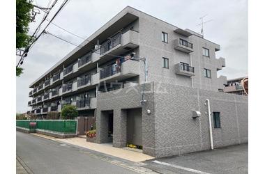 大和 徒歩12分 1階 3LDK 賃貸マンション