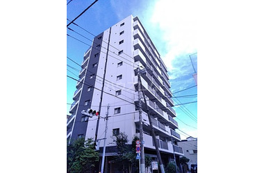 江戸川 徒歩15分 8階 3LDK 賃貸マンション
